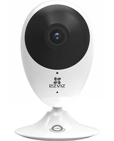 IP kamera Ezviz Mini O 180