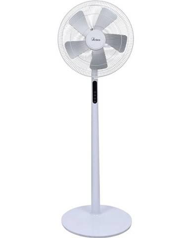 Ventilátor stojanový Ardes 5D42prw biely