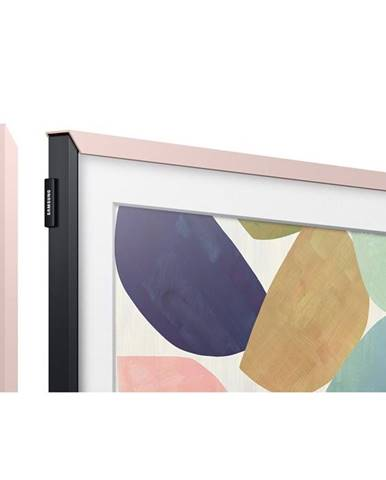 """Výmenný rámček Samsung pro Frame TV s úhlopříčkou 32"""""""