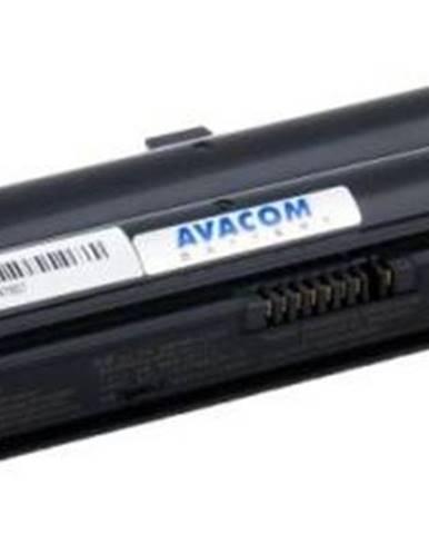 Batéria Avacom pro Fujitsu Siemens LifeBook AH532/A532 Li-Ion 10,8V