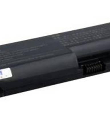 Batéria Avacom pro HP ProBook 4320s/4420s/4520s series Li-Ion 10,8V