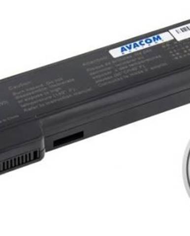 Batéria Avacom pro HP ProBook 6360b/6460b series Li-Ion 10,8V
