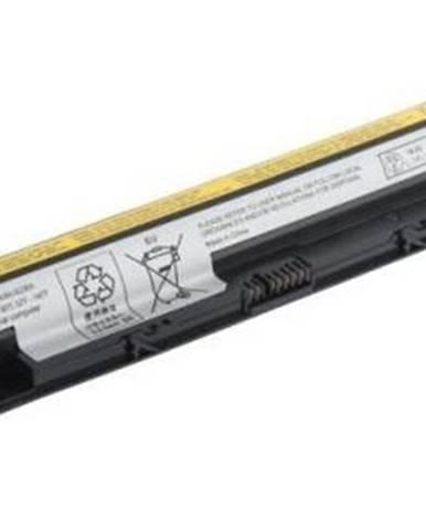 Batéria Avacom pro Lenovo IdeaPad G400S Li-Ion 14,8V 2900mAh