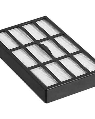 Hepa filter pre vysávače Sencor SVX 002HF