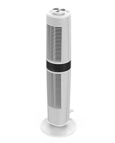 Ventilátor stĺpový Airbi Zephyr