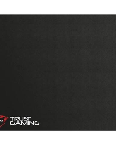 Podložka pod myš  Trust GXT 755-T 25 x 21 cm čierna