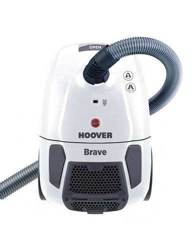 Podlahový vysávač Hoover Brave BV11 011 700W