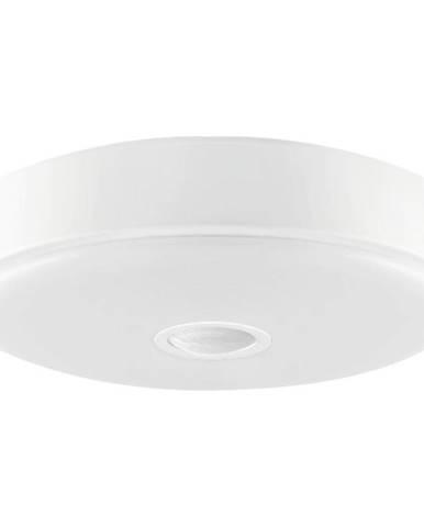 Svietidlá Yeelight LED Ceiling Light Mini