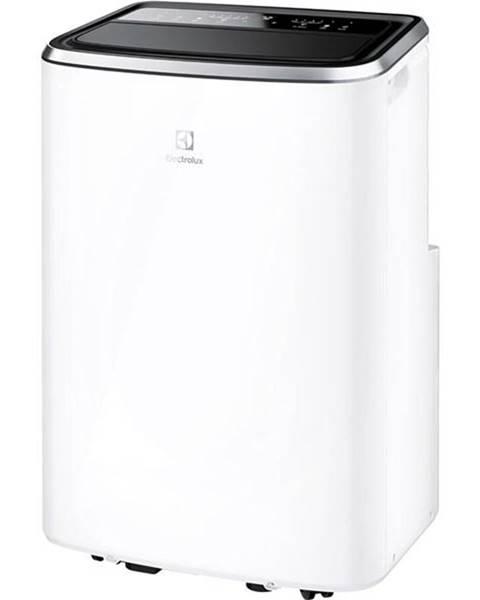 Electrolux Mobilná klimatizácia Electrolux Exp26u338hw sivá/biela