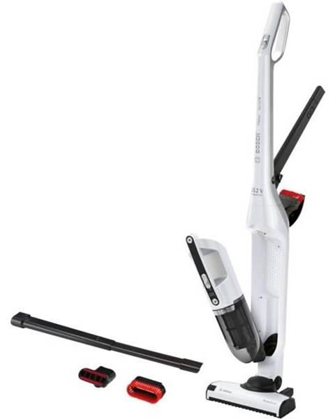 Bosch Tyčový vysávač Bosch Flexxo Bch3k255 biely