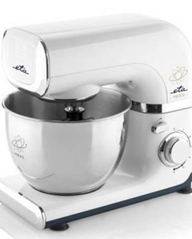Kuchynský robot ETA Mezo 0034 90010 biely