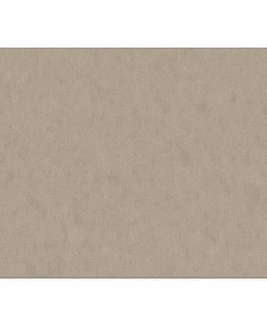 Koberec capuccino 80x150 cm KALAMBEL