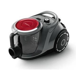 Podlahový vysávač Bosch ProPower Bgs41pro čierny