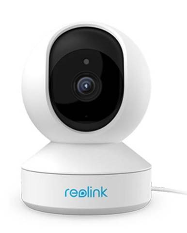 IP kamera Reolink E1 Pro