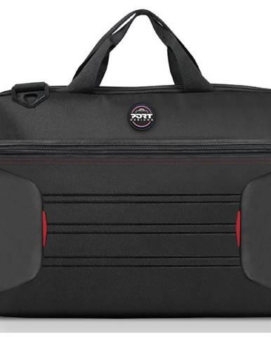 "Brašna na notebook Port Designs Bundle Premium Pack pro 14/15.6"" +"