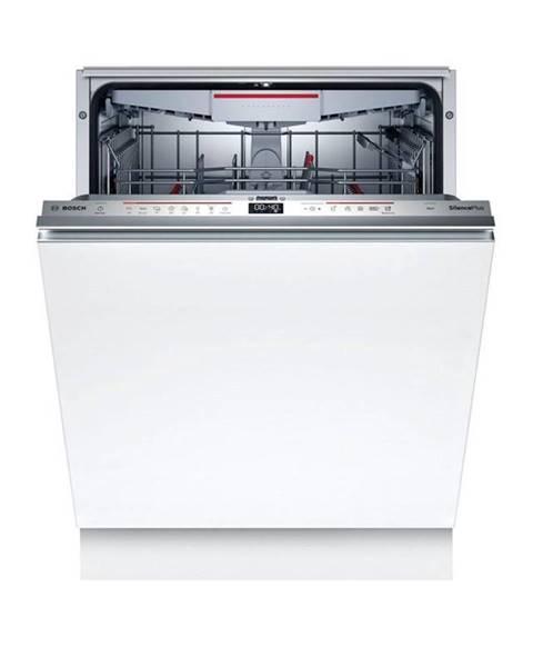 Bosch Umývačka riadu Bosch Serie   6 Smv6ecx93e