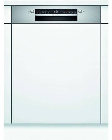Umývačka riadu Bosch Serie   2 Smi2its27e
