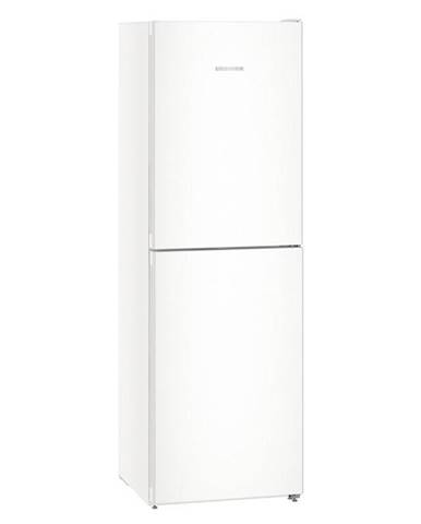 Kombinácia chladničky s mrazničkou Liebherr CN 4213
