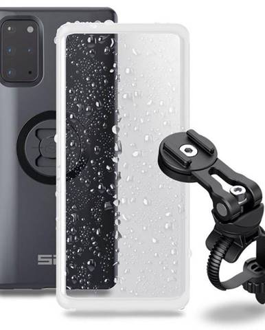 Držiak na mobil SP Connect Bike Bundle II na Samsung Galaxy S20+