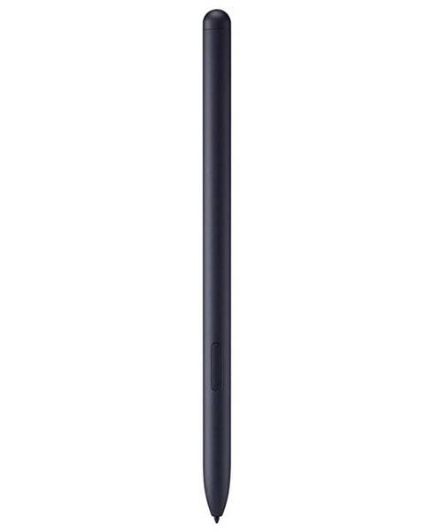 Samsung Stylus Samsung na Galaxy Tab S7/S7+ čierny