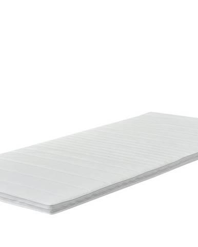 Vrchný matrac NIGEL 90x200 cm