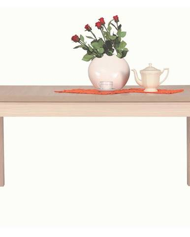 Jedálenský stôl ALEX tuja