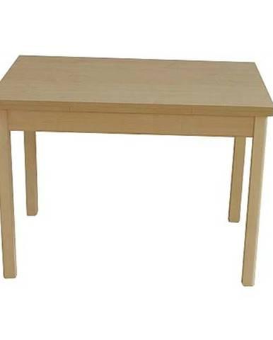Jedálenský stôl HUGO buk