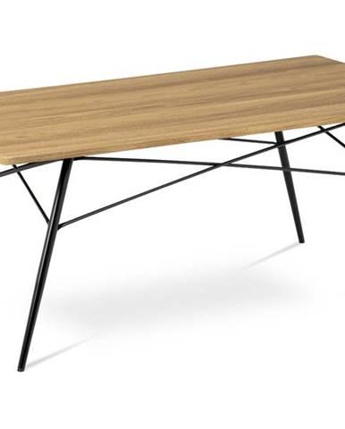 Konferenčný stolík LILLE dub