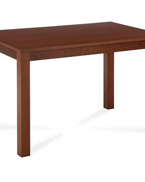 Sconto Jedálenský stôl HARRY čerešňa