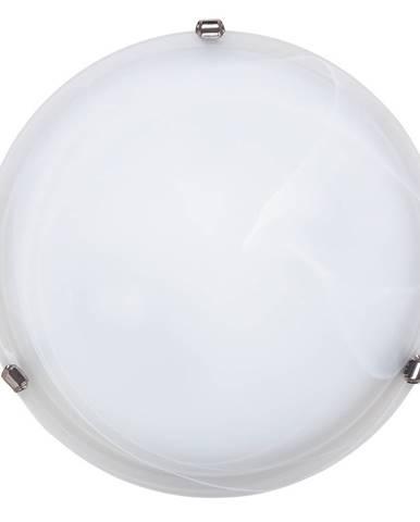 Rabalux 3302 Alabastro nástenné svietidlo, pr. 40 cm